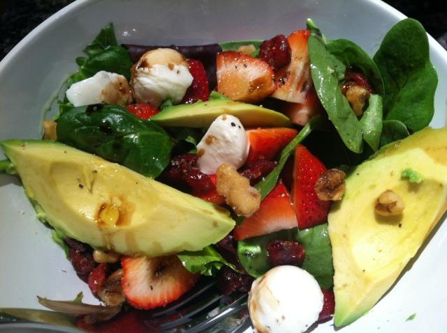 sipcookbake salad